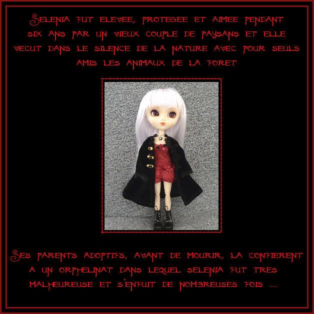 [Mes petites frimousses] Elitza, ma Pullip Tiphona p.7 - Page 5 Image310
