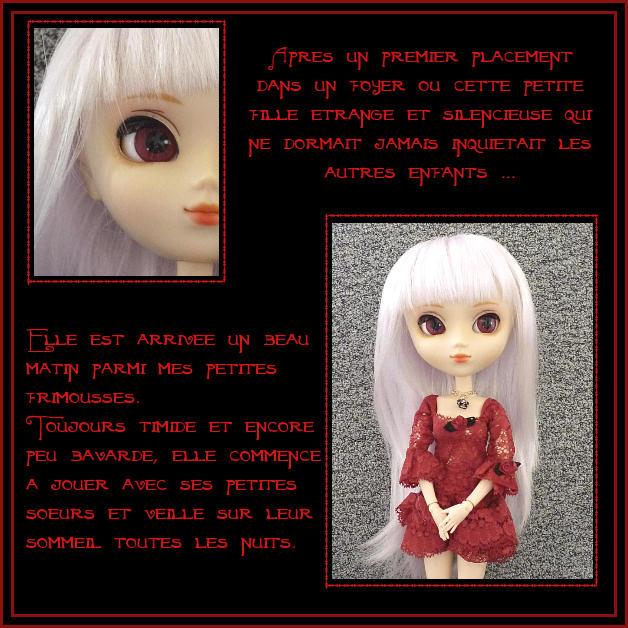 [Mes petites frimousses] Elitza, ma Pullip Tiphona p.7 - Page 5 Image412