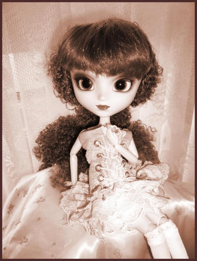 [Mes petites frimousses] Elitza, ma Pullip Tiphona p.7 P1000714