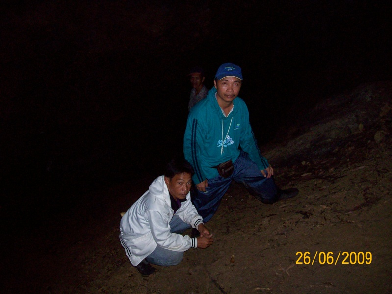 Beautiful Sayap(Pt.1) Gua_la10
