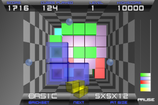 Dropoly - BlockOut clone Img_0012