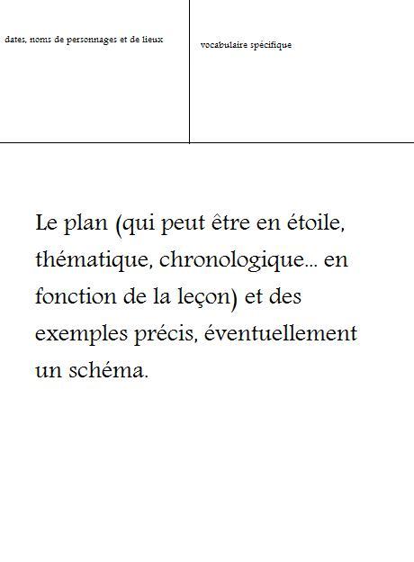 Rédaction des fiches - Page 2 Fiche_10