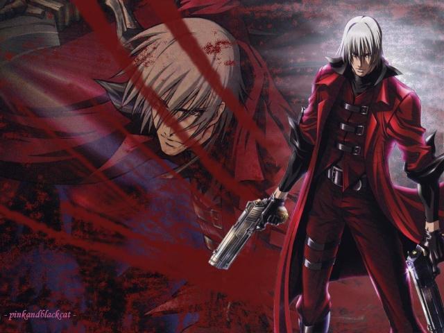 dante .... Dante11
