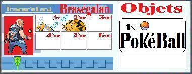 NOUVELLES P-I cards disponibles Carte_21