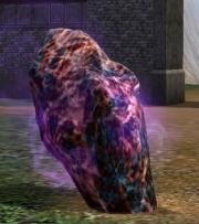 Ghid DT-Demon Tower 29kqlh10