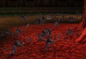 Ghid DT-Demon Tower 2exrat10