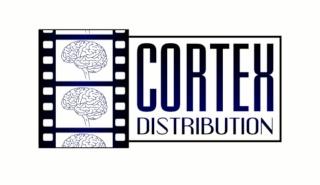 Rejoignez l'association CORTEX DISTRIBUTION Cortex11