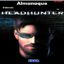 Almanaque ZGames Capa11