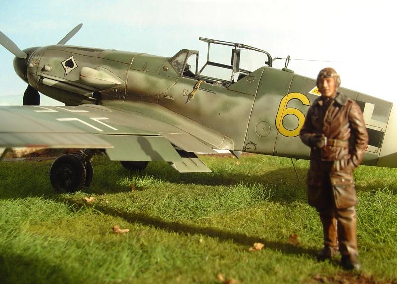 1/32nd Werner Voss 710