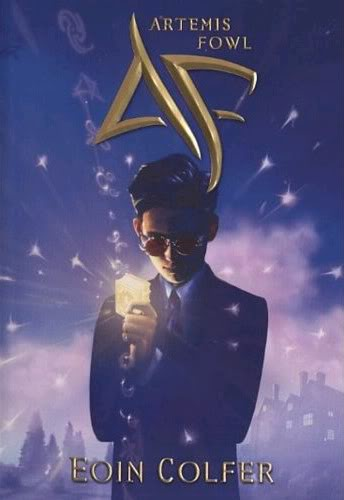 Artemis Fowl Tome 1 Arty_n10