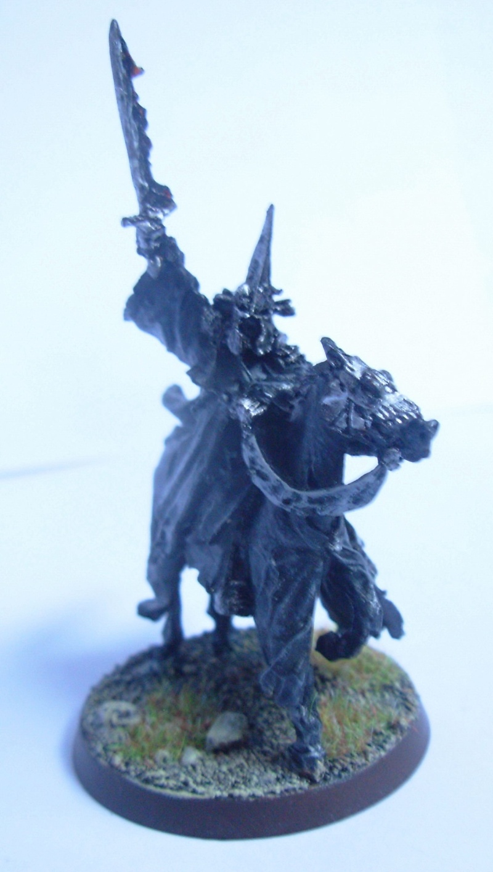 Le Roi-Sorcier Hobby-18