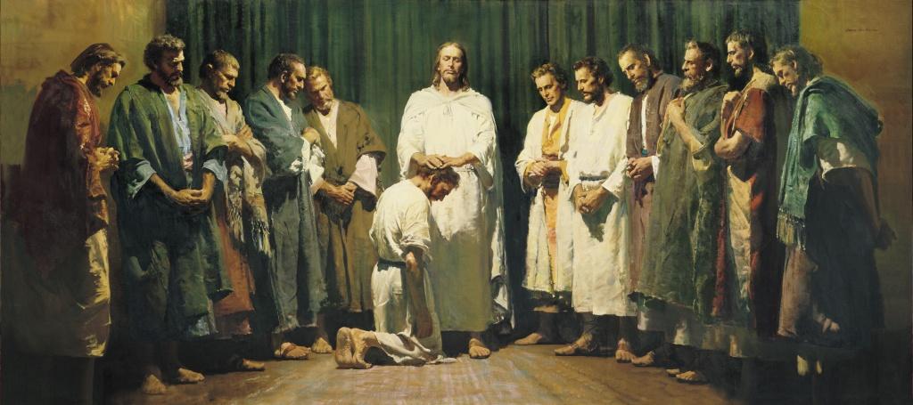 Pildora del día despues Apostl10