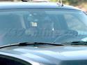 Familia Jolie-Pitt nos transitos de Los Angeles 07.11.09 110