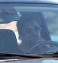 Familia Jolie-Pitt nos transitos de Los Angeles 07.11.09 410
