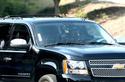 Familia Jolie-Pitt nos transitos de Los Angeles 07.11.09 610