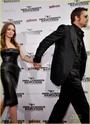 "Angel na Premiere de ""Inglourious Basterds"" em Hollywood 10.08.09 Angeli20"