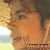iconos avatars de michael jackson 1010