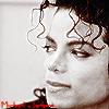 iconos avatars de michael jackson 210