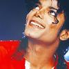 iconos avatars de michael jackson 510