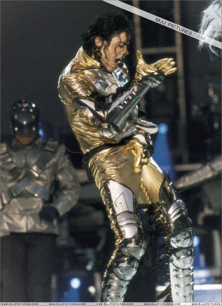 Michael Jackson fotos de history 5372_110