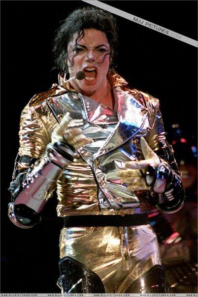 Michael Jackson fotos de history 5372_113