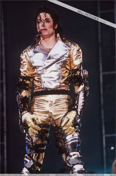 Michael Jackson fotos de history 5372_114