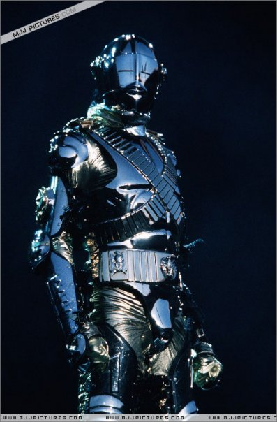 Michael Jackson fotos de history 5372_121