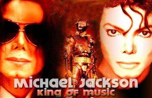 FOTOS IMPACTANTES DE MICHAEL JACKSON 5374_116