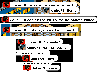 Joker ... [2] Jok10