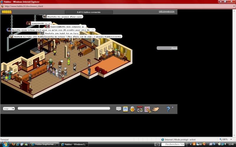 Hobba Graphismes Screen10