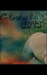 Celestial Era