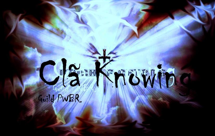 Clã knowing