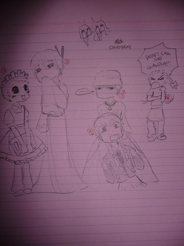 lol, random doodling in class Noctur11
