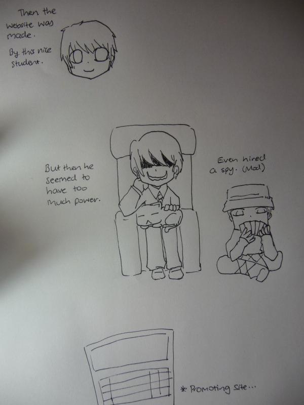 mini drama Noctur13