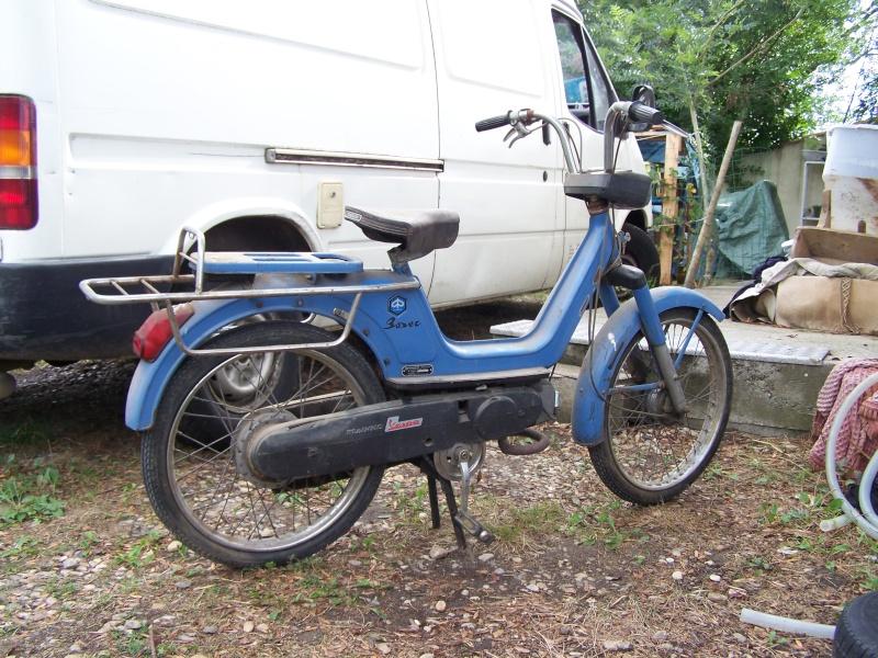 Dhalsim1er garage... 100_1213