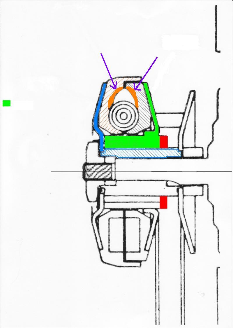 Dhalsim1er garage... - Page 3 Copie_10