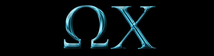 ΩX Central