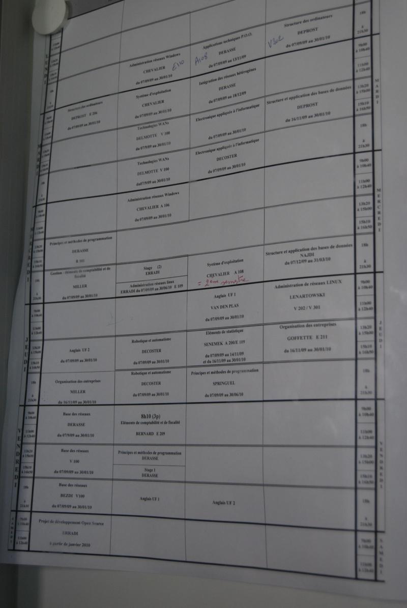 Horaires des Cours Dsc_0111