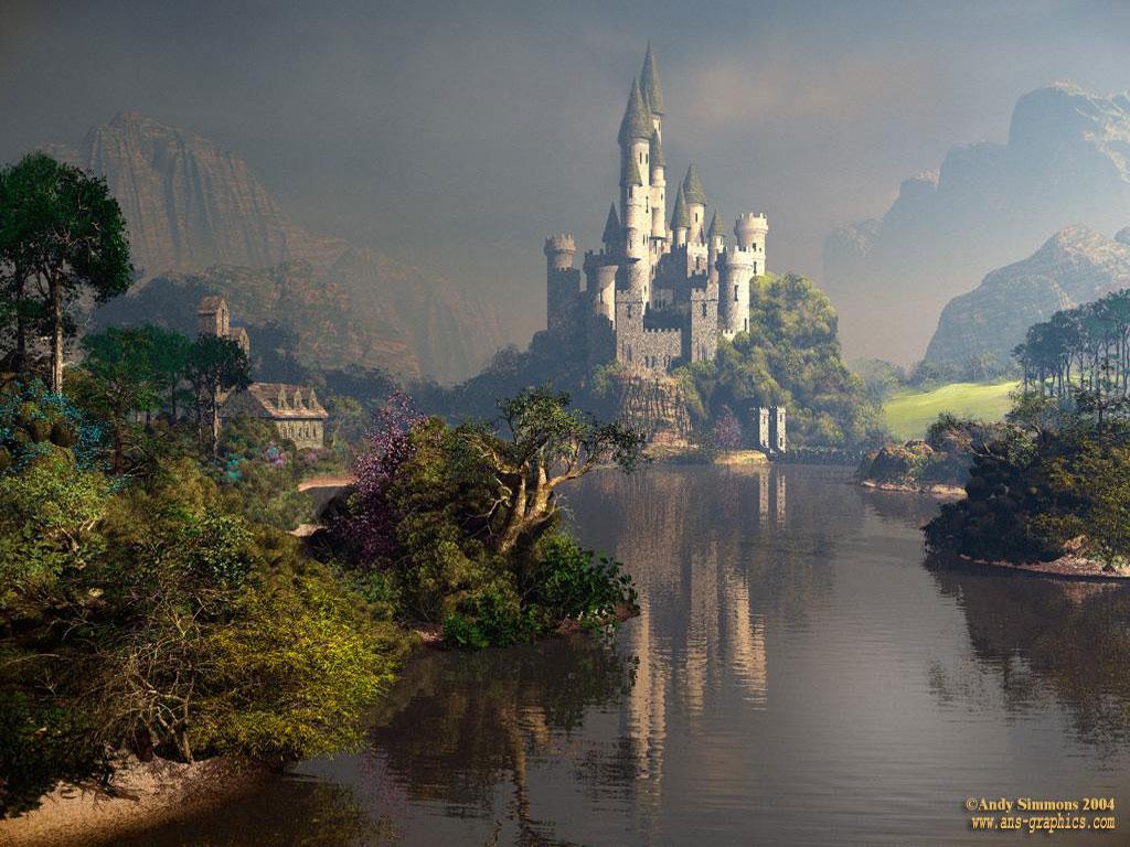 Hogwarts-Najbolja Skola Magije