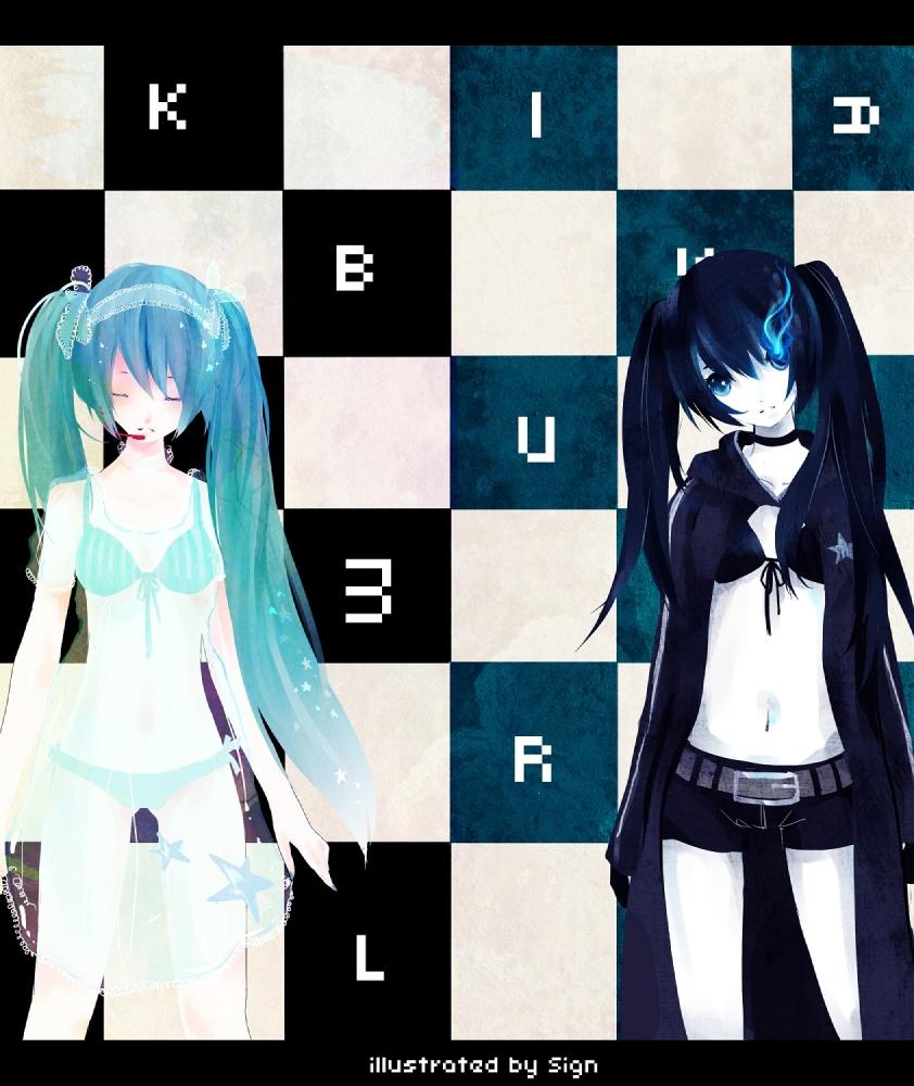VocaloidFC