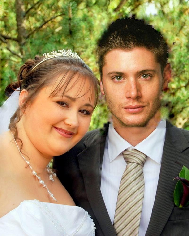 Notre Mariage Pictur10