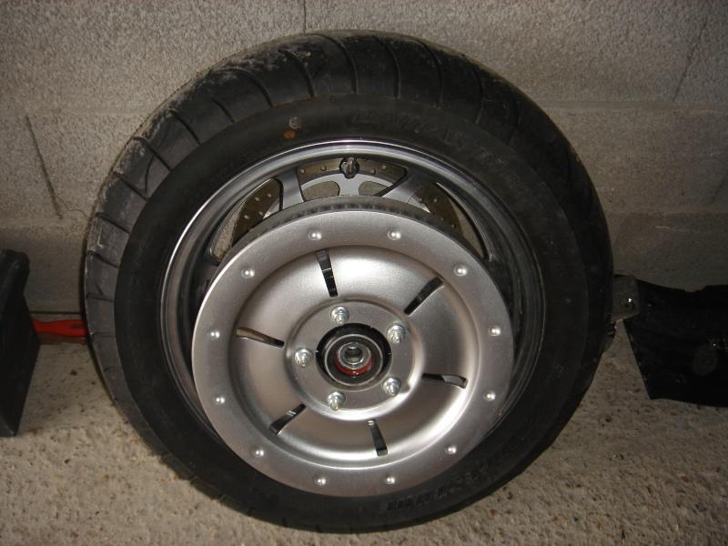 2000 VN - Histoire de pneux Modifs17