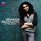 Nouveau CD de Nemanja LES TRILLES DU DIABLES DECCA 21 Septembre 09 Nemanj10