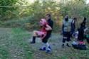 Shooting - Bois de Vincennes - 18 octobre 2009 Imgp4811