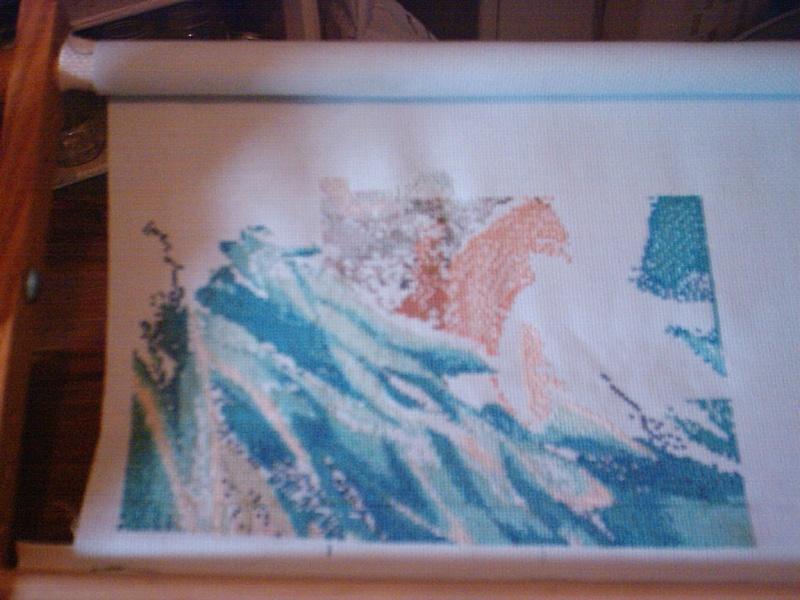 My BLEACH-Hitsugaya Toushirou WIP - Page 2 Im001412