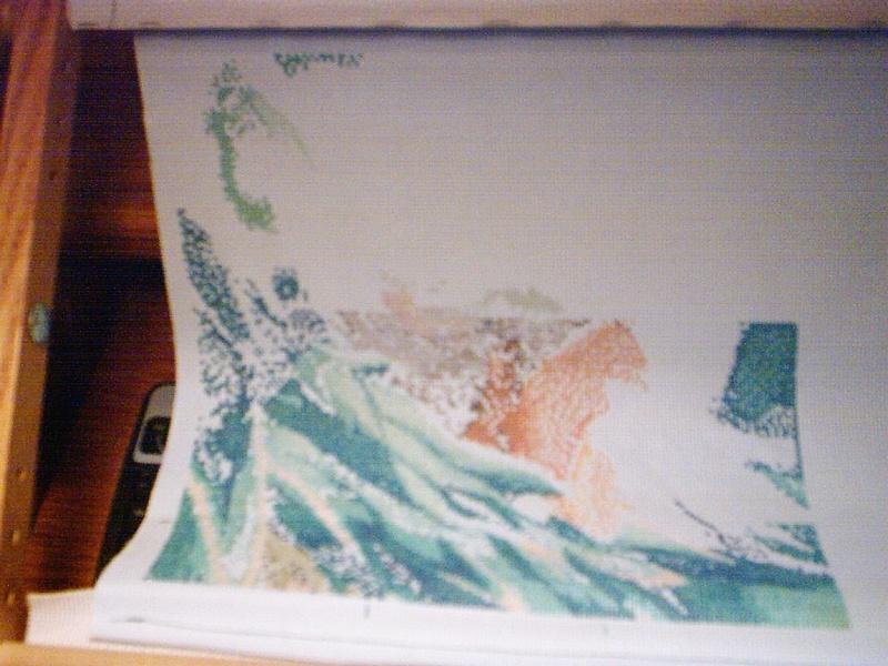 My BLEACH-Hitsugaya Toushirou WIP - Page 3 Im001413