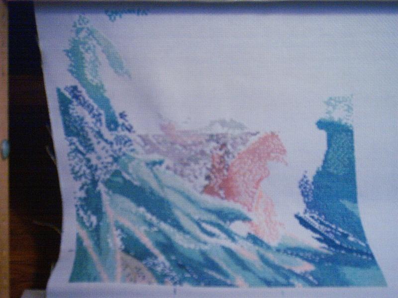 My BLEACH-Hitsugaya Toushirou WIP - Page 3 Im001510