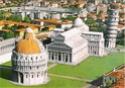 censimento regioni collezionistiche Pisa_p10