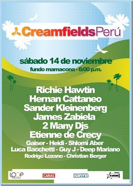 2009.11.14 - ETIENNE DE CRECY @ CREAMFIELDS PERU 2009 Creamf10