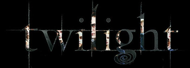 .::The Twilight Saga::.